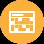 icon__calendar