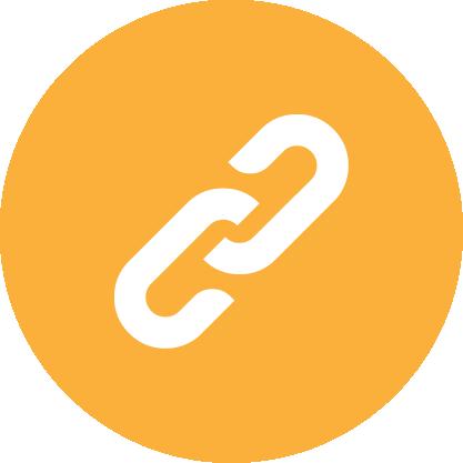 icon__links