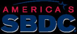 asbdc-logo